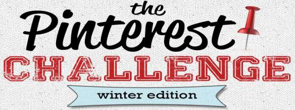 PinterestChallengebanner1winter