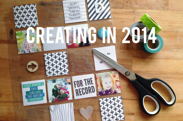 creatingin2014